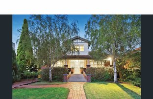 Picture of 18 Miller Grove, Kew VIC 3101