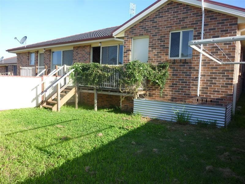 1/845 Main Road, Edgeworth NSW 2285, Image 7