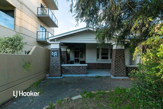 Picture of 16 Dequetteville Terrace, KENT TOWN SA 5067