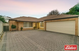 Picture of 155A Great Eastern Highway, South Guildford WA 6055