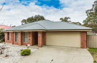 4 Tambo Court, Thurgoona NSW 2640