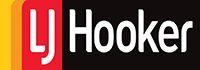 LJ Hooker Ballina's logo