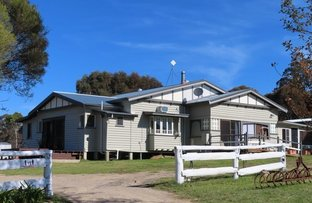 Picture of 32 Cameron Road, Stanthorpe QLD 4380