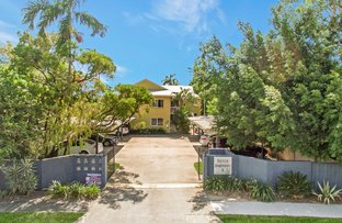 Picture of 1/8 Kidston Street, Bungalow QLD 4870
