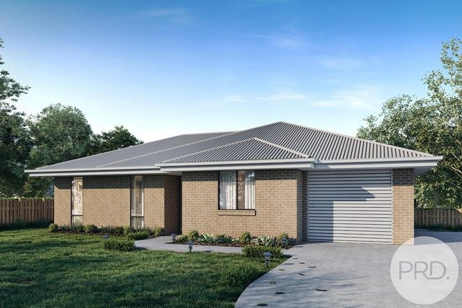 Picture of 1 & 2/45 Sandpiper Drive, MIDWAY POINT TAS 7171
