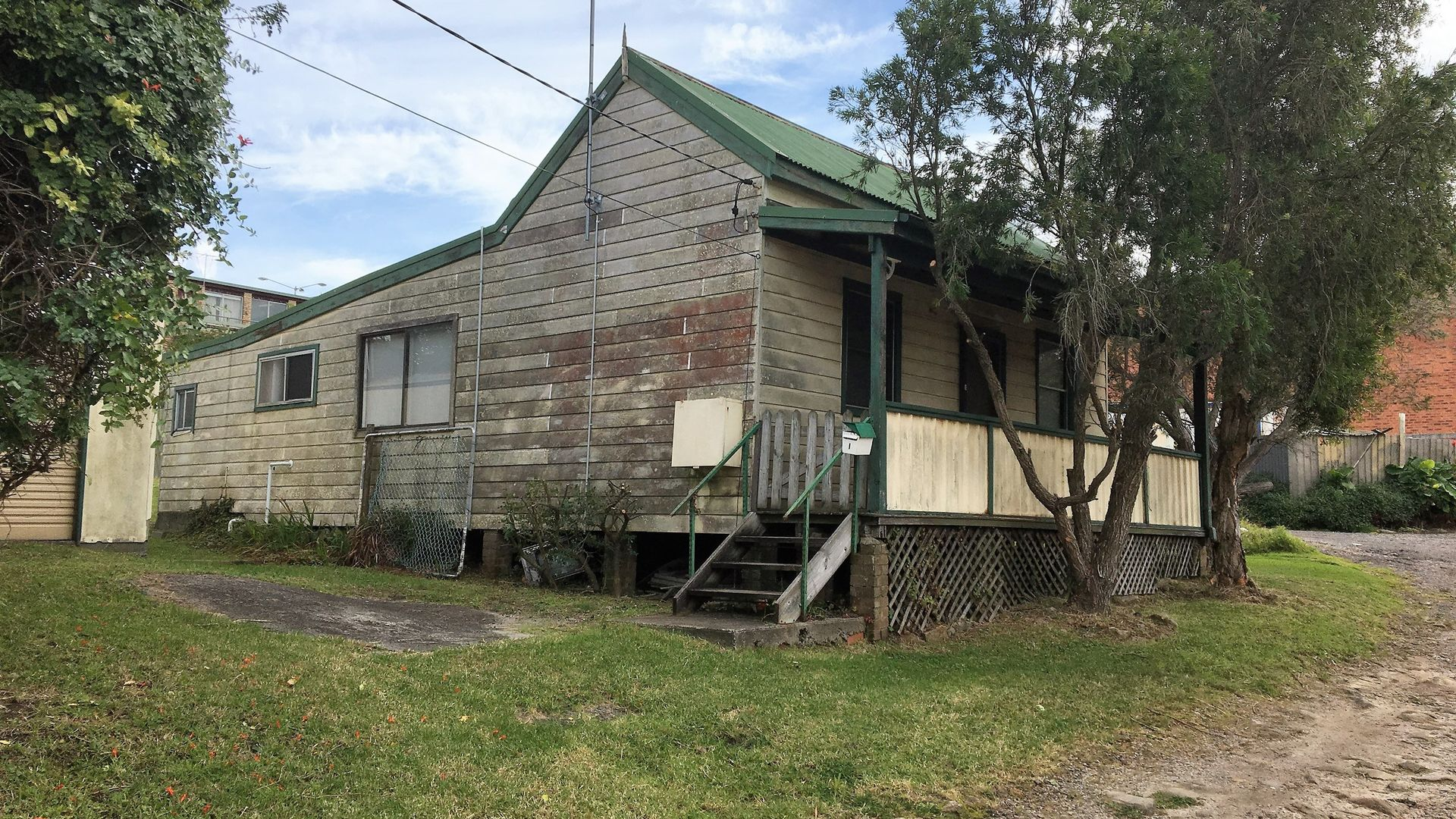 1 Short Lane, Helensburgh NSW 2508, Image 2