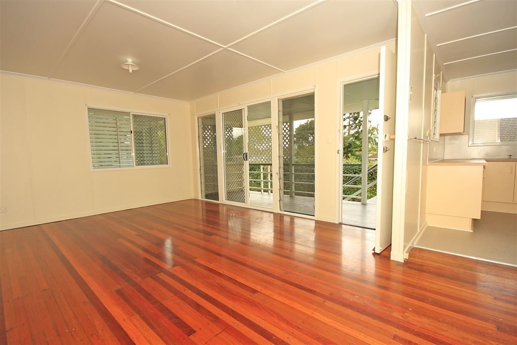 39 Blackbutt Street, Keperra QLD 4054, Image 2