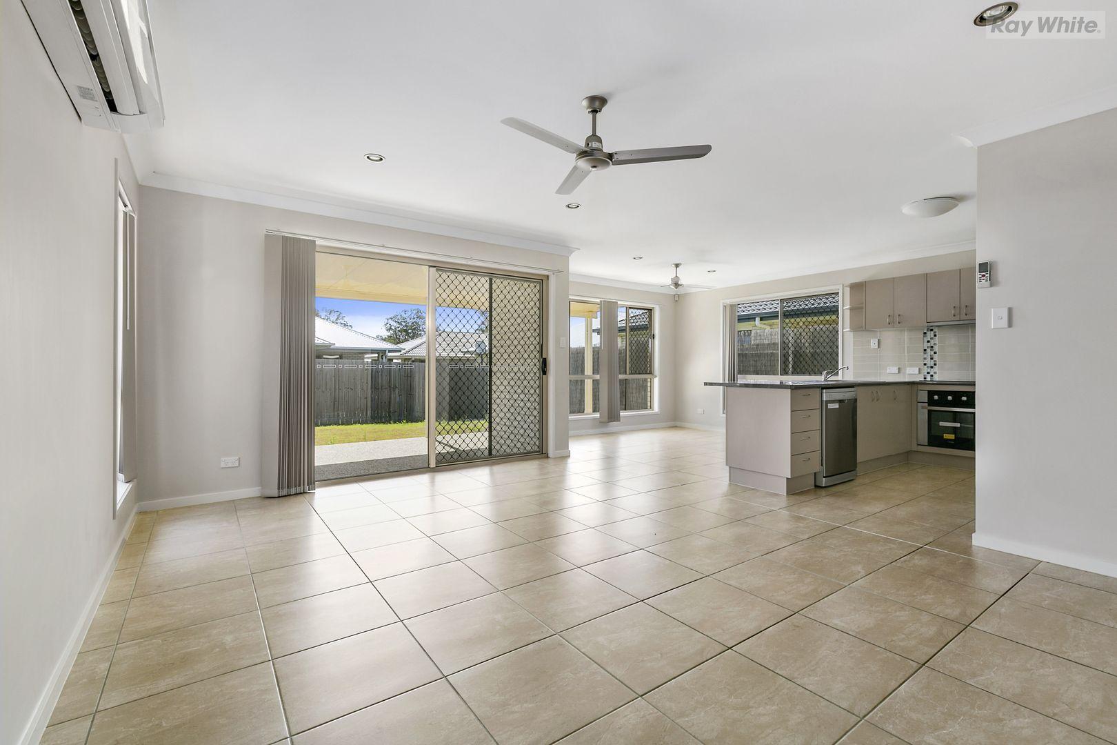 16 Haywood Street, Redbank Plains QLD 4301, Image 2