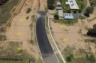 Picture of Lots 1-6 Bradman Drive, Boorooma NSW 2650