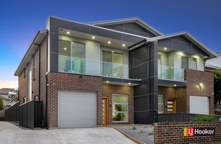 Picture of 2/46 William Street, Condell Park NSW 2200