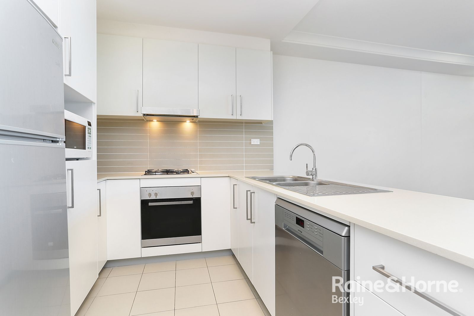 H506/9-11 Wollongong Road, Arncliffe NSW 2205, Image 2