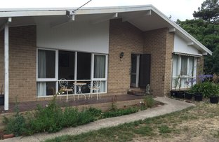 Picture of 153 High Street, Woodend VIC 3442