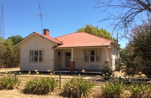 Picture of 93 Denison Street, Finley NSW 2713