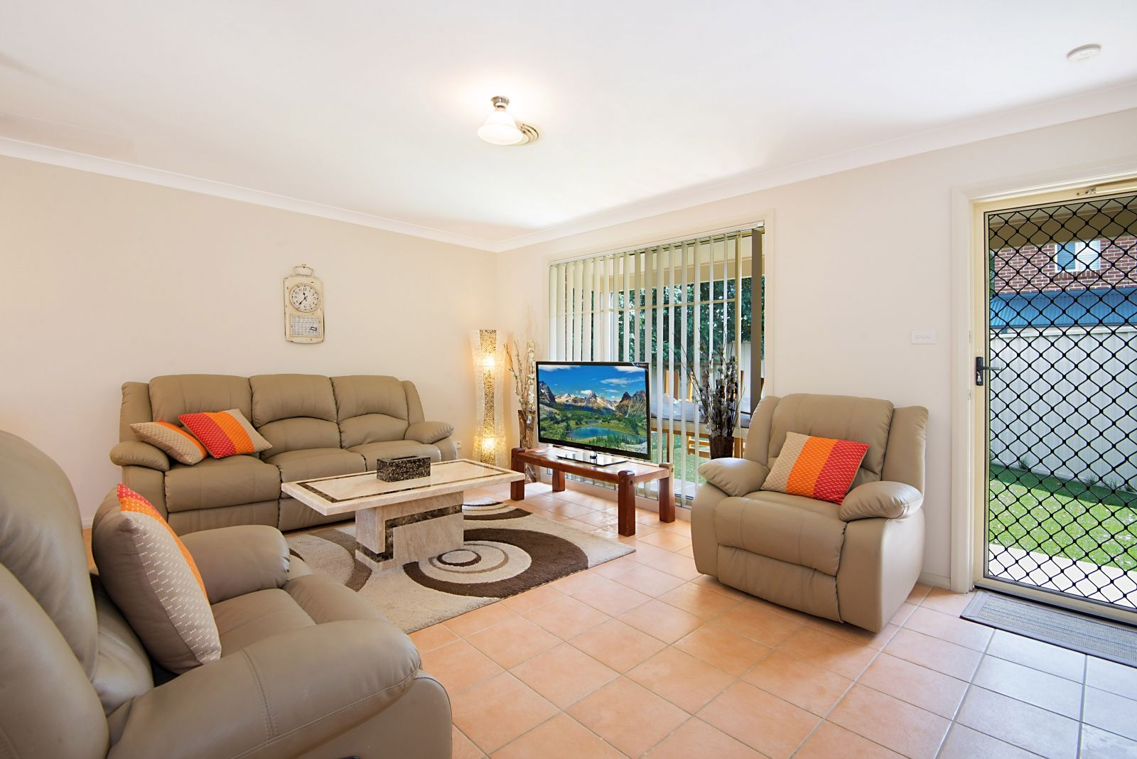 7/153 March Street, Richmond NSW 2753, Image 0