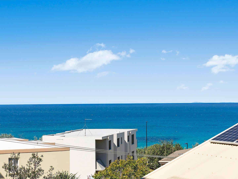 3/12 Orvieto Terrace, Kings Beach QLD 4551, Image 0