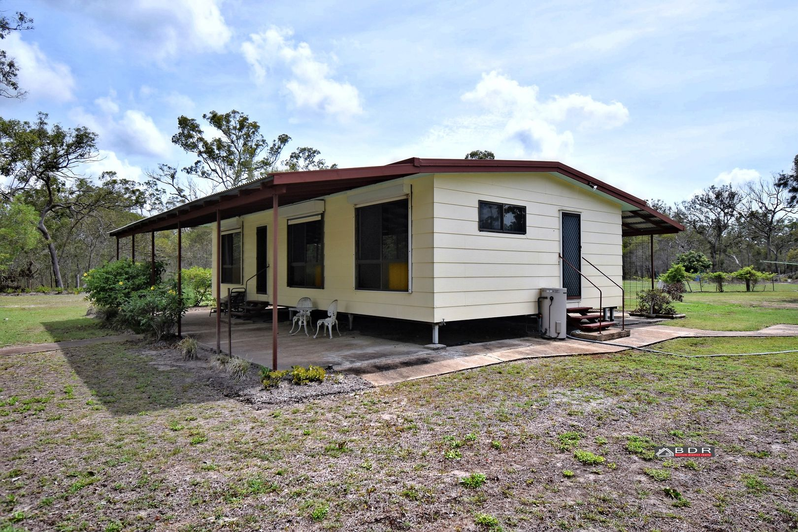 312 Pacific Haven Circuit, Pacific Haven QLD 4659, Image 1