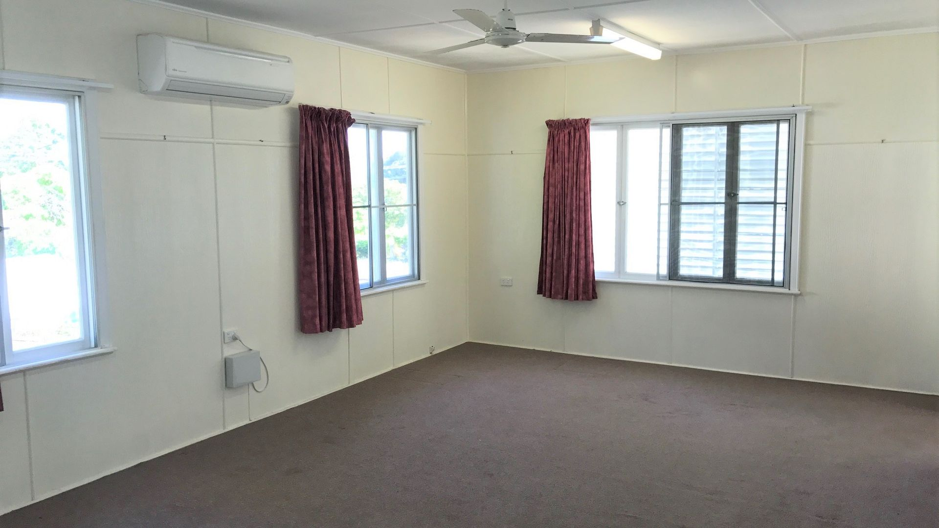 11 Claude Street, West End QLD 4810, Image 2