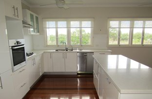 Picture of 51 Paramount Terrace, Seven Hills QLD 4170