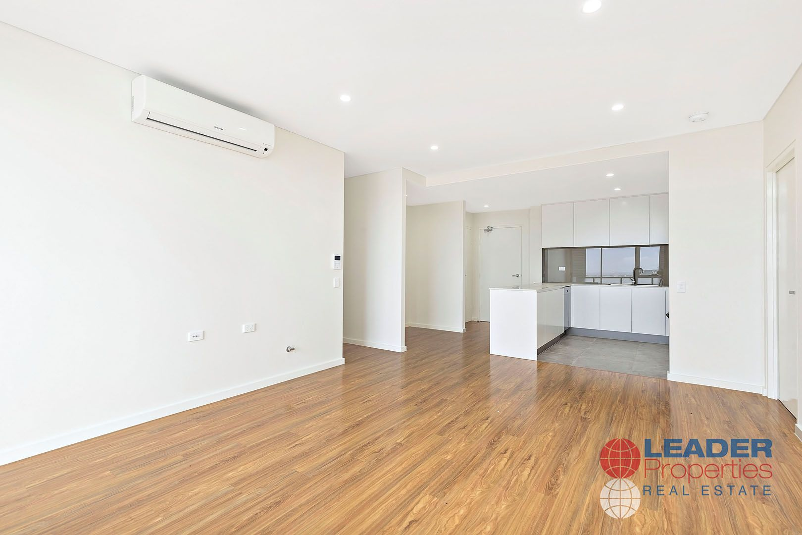 2 Bed/22-24 Grosvenor Street, Croydon NSW 2132, Image 1