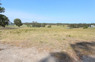 Picture of 35 Baades Road, Lakes Entrance VIC 3909