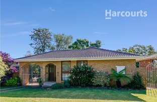 Picture of 5 Townson Avenue, Leumeah NSW 2560