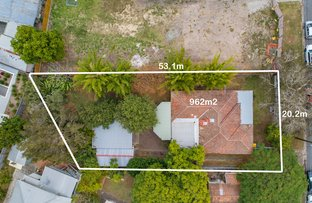 Picture of 12 Bombery Street, Cannon Hill QLD 4170
