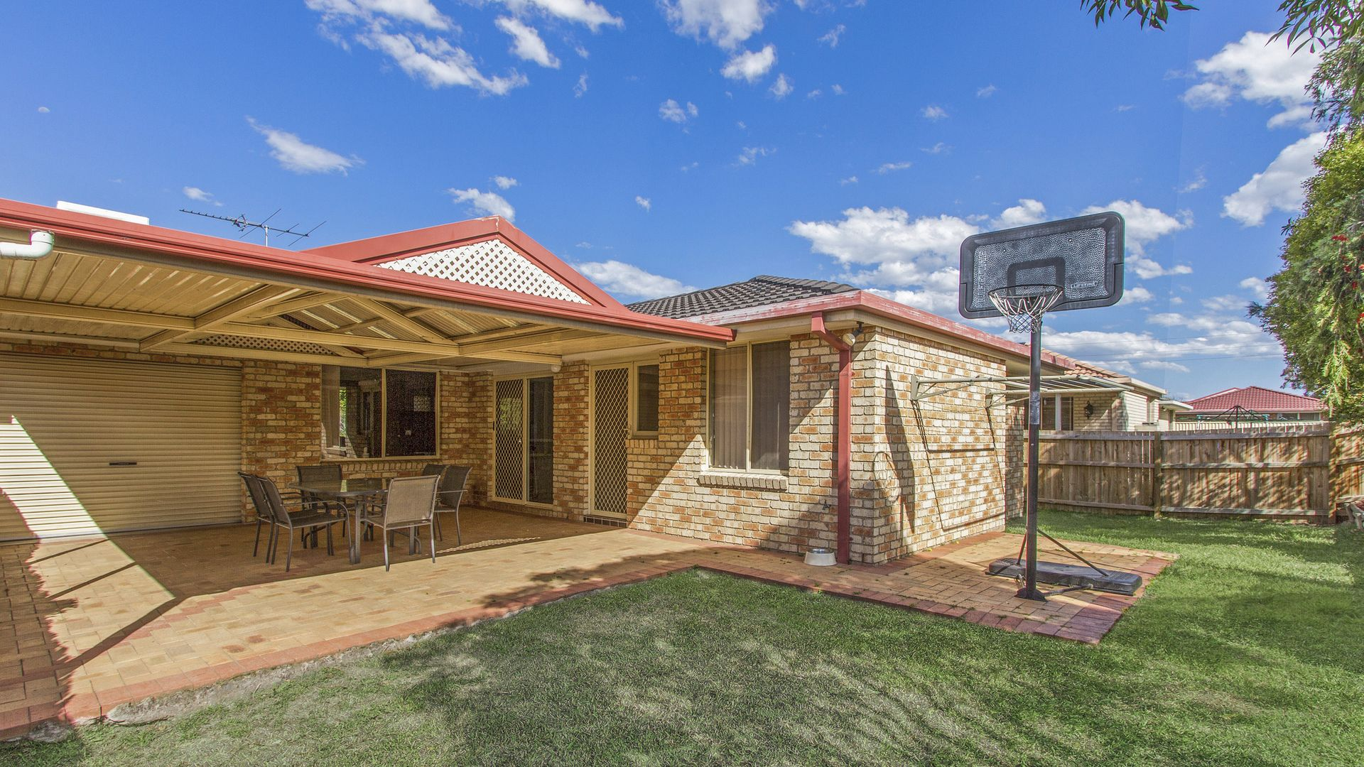 9 Shearer  Crescent, Blue Haven NSW 2262, Image 2