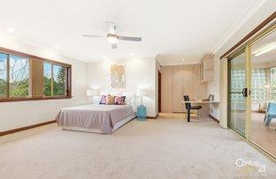 110 St Johns, Gordon NSW 2072