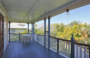 Picture of 651 Kent Street, Maryborough QLD 4650