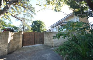 Picture of 249 Mowbray Road, Chatswood NSW 2067