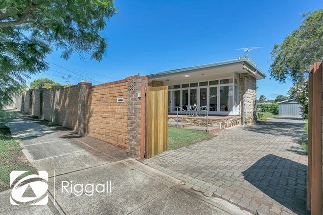 Picture of 33 Clifton Street, BLAIR ATHOL SA 5084
