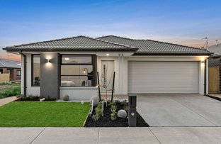 Picture of 13 McArthur Crescent, Armstrong Creek VIC 3217