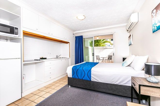 Picture of 19 Sheehan Street, MILTON QLD 4064