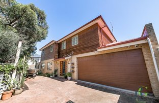 Picture of 27A Westbury Crescent, Bicton WA 6157