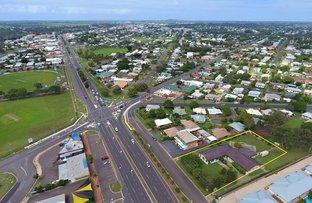 Picture of 34 Takalvan Street, Svensson Heights QLD 4670