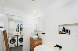 Picture of 32 FORBES STREET, Swansea NSW 2281