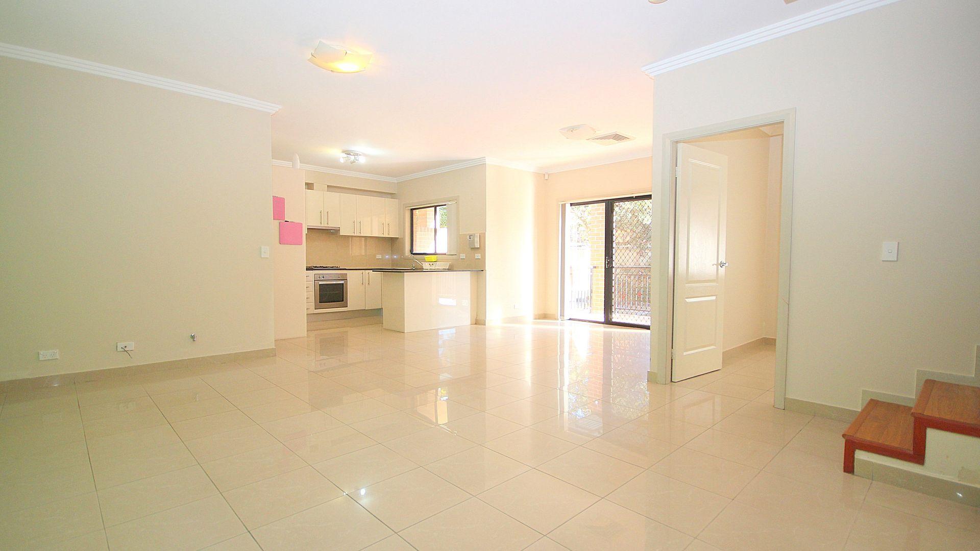 6/17-18 Sunset Avenue, Bankstown NSW 2200, Image 2