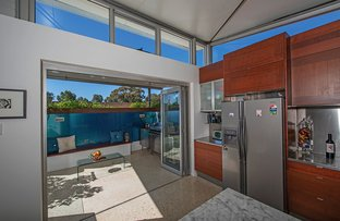Picture of 135A West Parade, Mount Lawley WA 6050