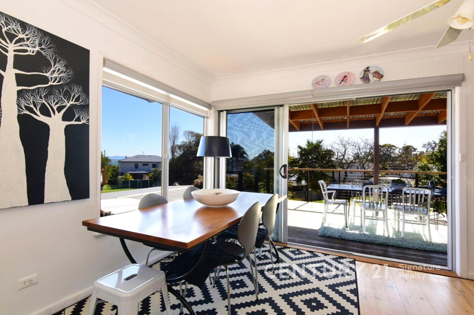 37 Merimbula Street, Currarong NSW 2540, Image 1