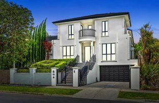 Picture of 15A Heath Street, Templestowe Lower VIC 3107