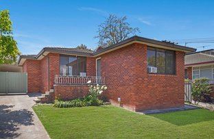 Picture of 1 Thane Street, Wentworthville NSW 2145