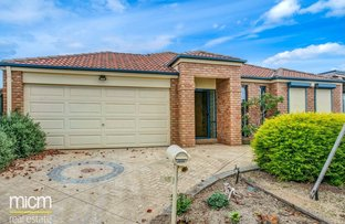 Picture of 15 Trapani Avenue, Point Cook VIC 3030