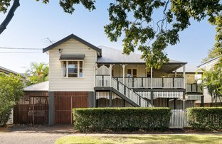 Picture of 31 Orchard Street, Hawthorne QLD 4171
