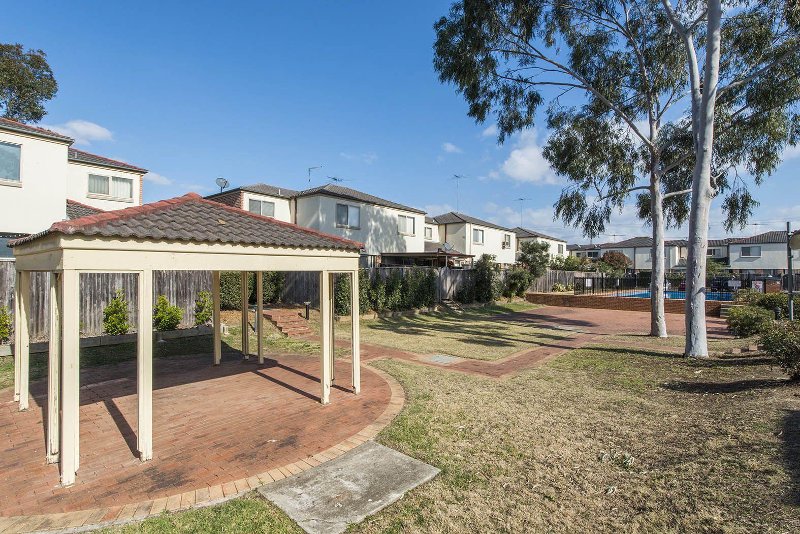 16/2-10 Walker Street, Werrington NSW 2747, Image 2