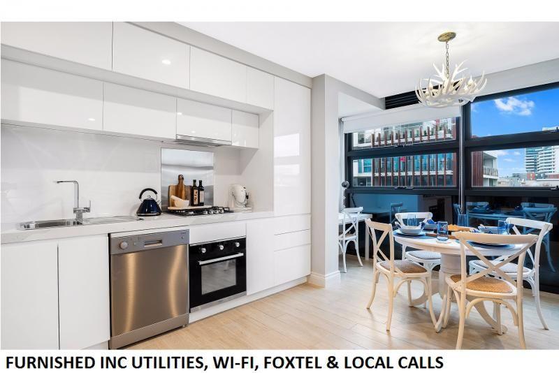 201/45 Nott Street, Port Melbourne VIC 3207, Image 0