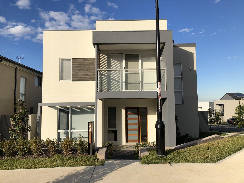 53 Greenview Drive, Moorebank NSW 2170, Image 0