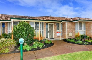 Picture of U31/22 Hayes Street, Bunbury WA 6230