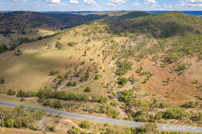 Picture of COLINTON QLD 4314
