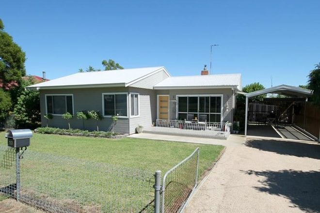 Picture of 10 East Street, INVERELL NSW 2360