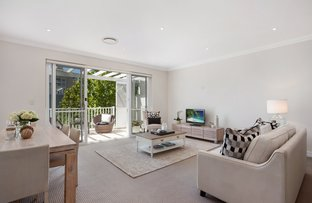 25/18 Orchards Avenue, Breakfast Point NSW 2137